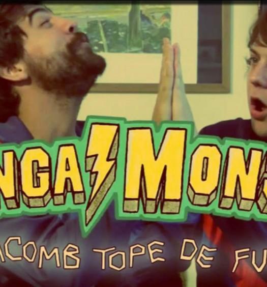 venga-monjas-web