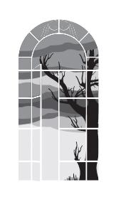 recurso-ventana