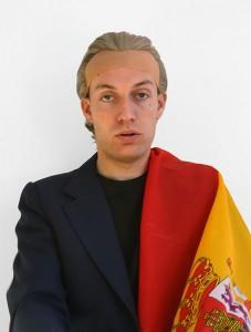 JOSAN BAILAC