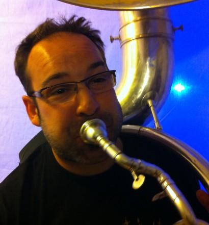 Jaime Lloro