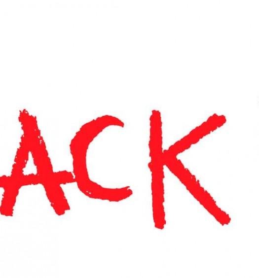 #PeriferiasBlack