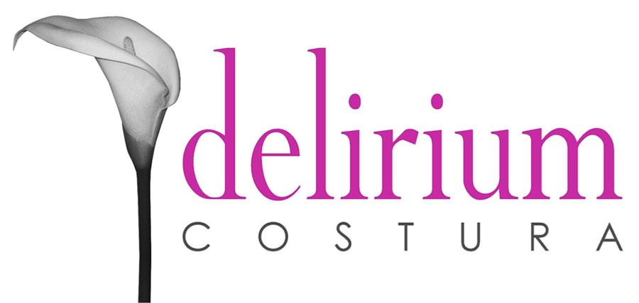 DELIRIUM COSTURA