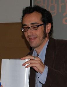 ALFONSO REVILLA