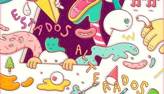 Brosmind-Periferias-web-1500