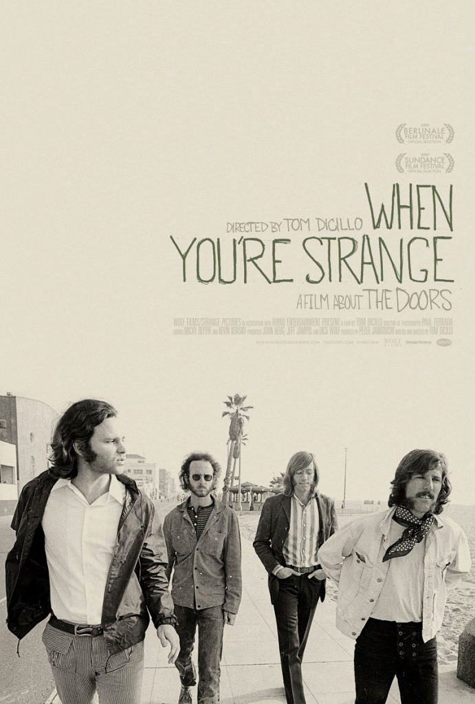 when_youre_strange-poster2