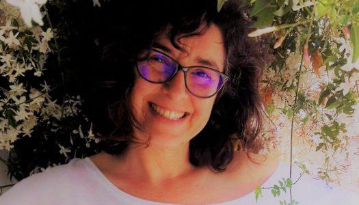 ALICIA GALLÁN-ELFAU El legado de las mujeres
