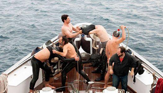 CHEVALIER + CÍRCULOS DE HOMBRES Nuevas masculinidades