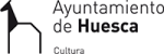 Ayuntamiento de Huesca - Cultura