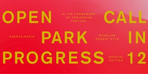 park-in-progress_opencall
