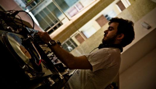 DJ NACHEIT