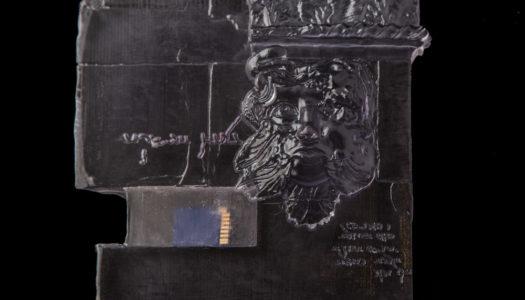 IMPRESIÓN 3D PARA RECUPERAR LA MEMORIA Y LA HISTORIA