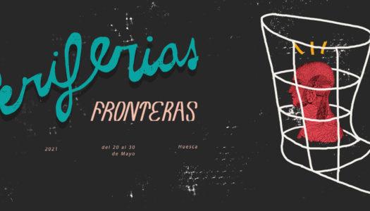 PERIFERIAS 21.0 INTRO