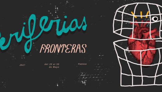 ENTRADAS Y ABONOS PERIFERIAS 21